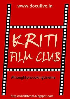 Copy of kriti film club logo.jpeg