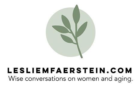 MasterFile_Full Logo-Link-Slogan.jpg