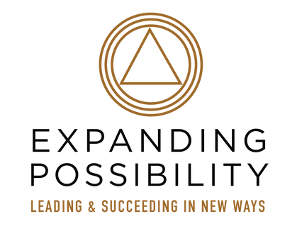 Arylo_ExpandingPossibilitiesLogo-01.png