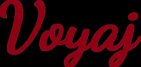voyaj_logo.png