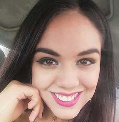 Vanessa-Hernandez_2.jpg