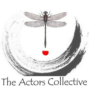 Copy of AC Logo.jpeg