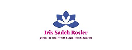 Iris Sadeh Rosler.png