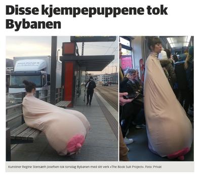 Bergens Avisen