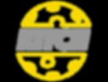 Logo-KitchPickleball2.png