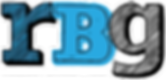 Logo-RBG2020.png