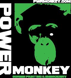 Logo-PM-Trans.png