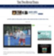 Photo-TwoRiverTimes-NJO.jpg