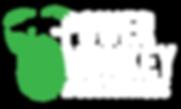 Logo-PM2.png