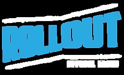 Logo-RolloutApparelBrand.png