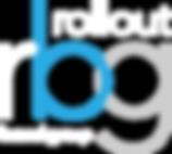 Logo-RBG.png