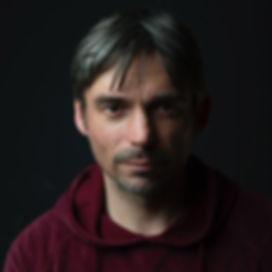 max-hamilton-mackenzie-actor-guitarist-composer