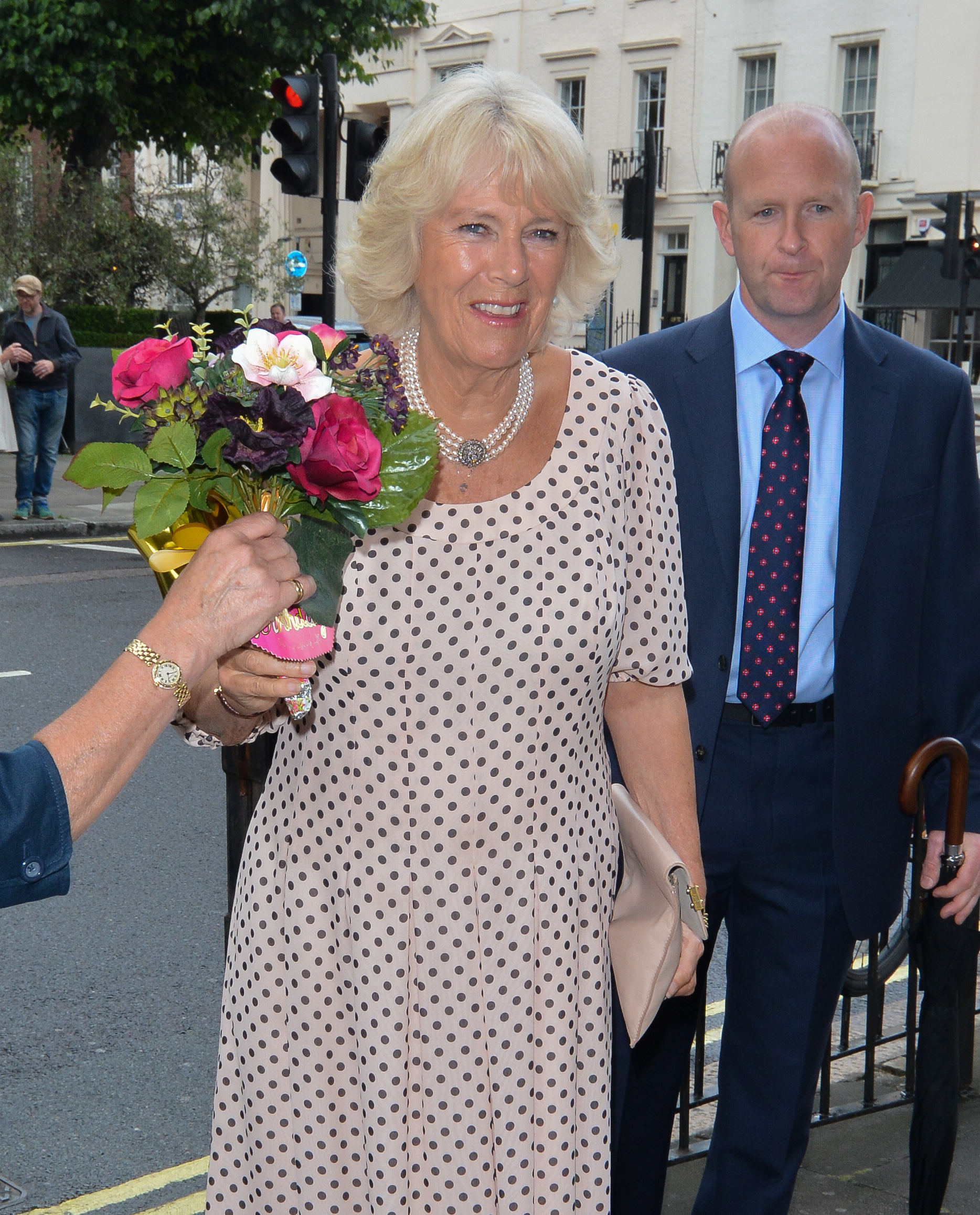 Camilla-Duchess-of-Cornwall