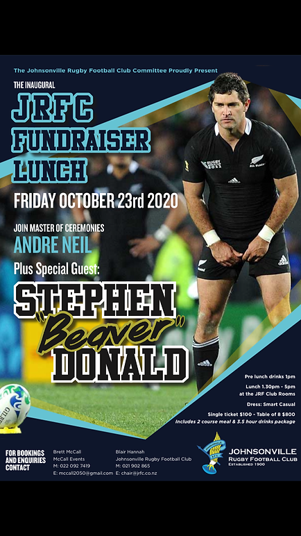 201023-Fundraiser Lunch.PNG