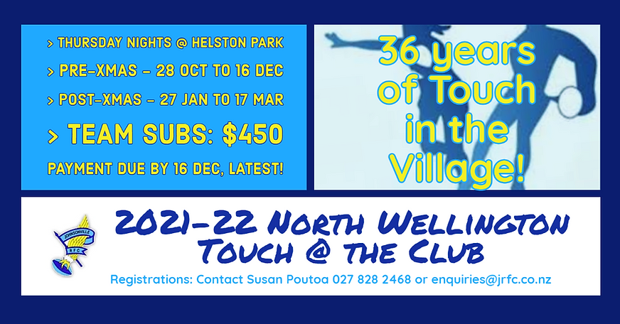 North Wellington Touch Flyer.png
