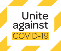 Rugby at Covid-19 Alert Level 2 - Training can continue! - UPDATE