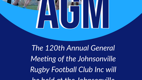 Notice of 120th Annual General Meeting