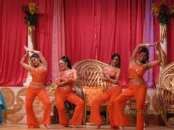 SBS Bollywood Star