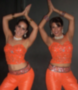 Bollywood Dancers and Bollywood Dance Entertainment