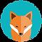 Fox Avatar