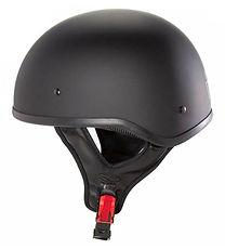 Fulmer half helmet.jpg