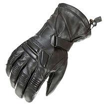 3101_Mens_Windchill_Glove_Leather].jpg