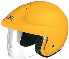 Z1R Metro helmet.jpg