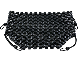 beaded seat cover.png