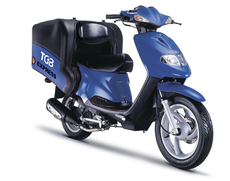 exp 150 blue.PNG