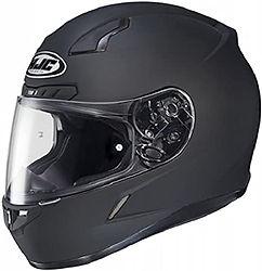 HJC CL-17 Full Face Helmet.jpg