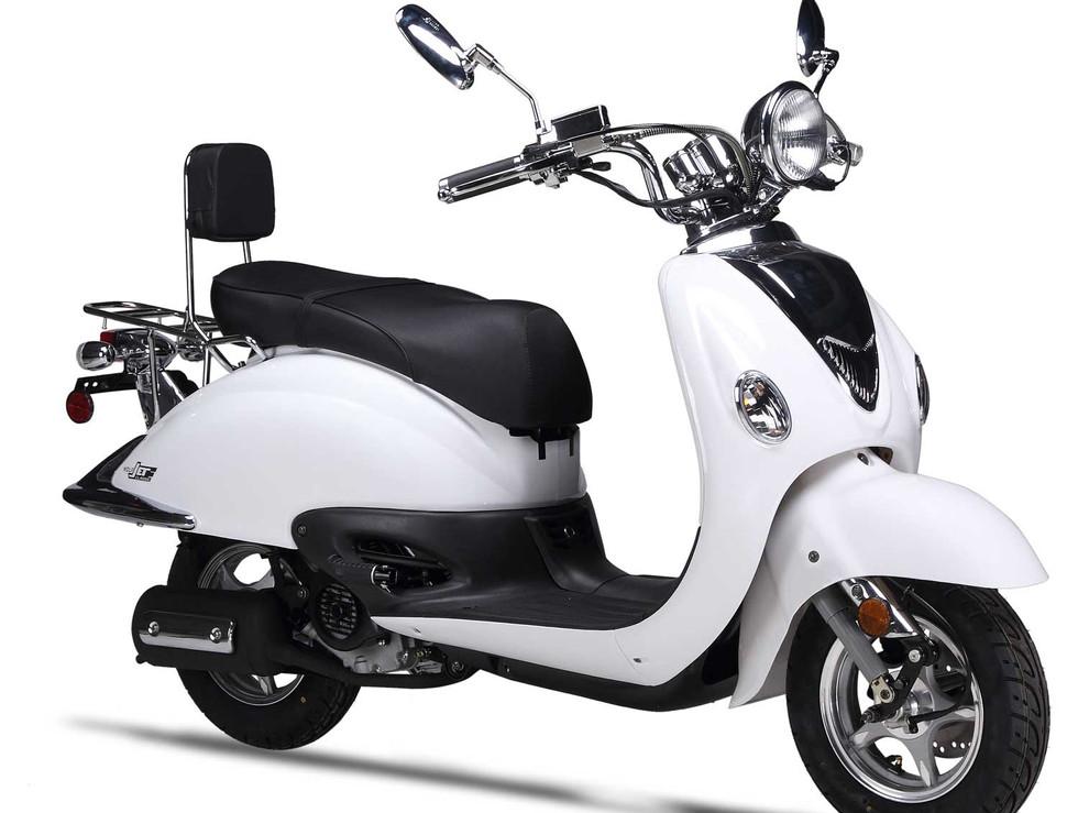 Bikes | CityScooters com