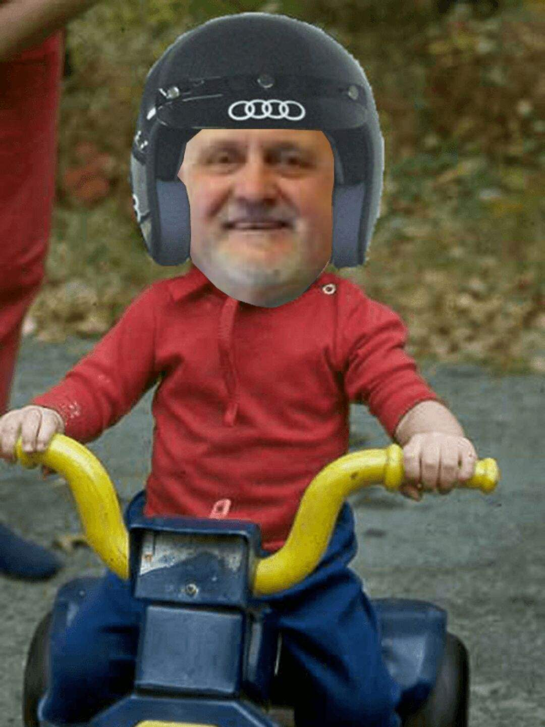 Eric Scooter.jpg