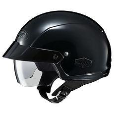 hjcis_cruiser_helmet_750x750.jpg