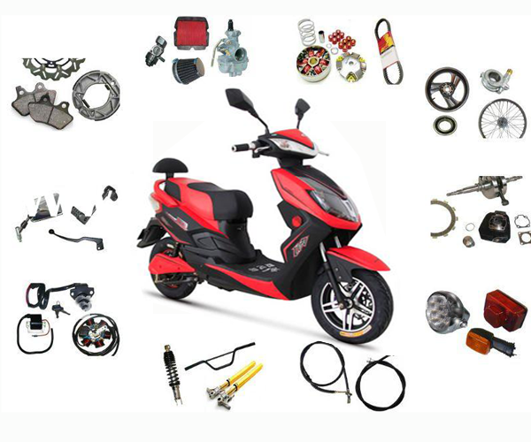 scooter accesories.png