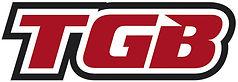 tgb logo 3.jpg