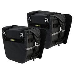 nelson_rigg_ adventure saddle bag.jpg