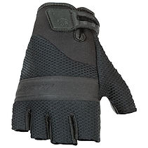 joe_rocket_vento_fingerless_gloves_black