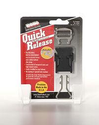 quick release buckle.jpg