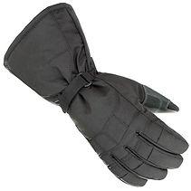 2650_Sub_Zero_Glove.jpg