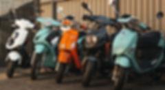genuine scooters_edited.jpg