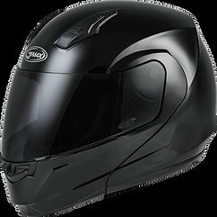 GMAX full face helmet.png