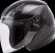 GMAX open face helmet.png