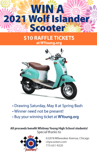 Whitney Young's 2021 raffle.PNG