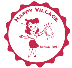 happy-village-logo.png
