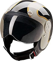 HCI Open face helmet.jpg