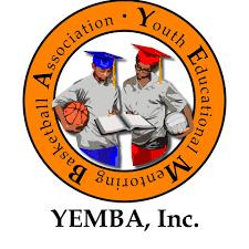 Y.E.M.B.A. Donations