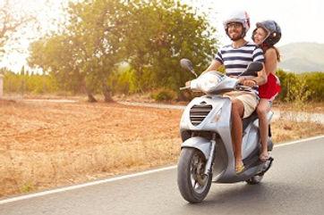 People riding moped in TN.jpg