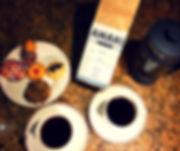 amani coffee.jpg