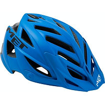 MET Terra bicycle helmet.jpg
