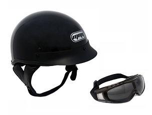 MMG half face helmet.jpg